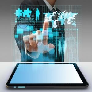 מערכת CRM לניהול עסק ולניהול פרויקטים